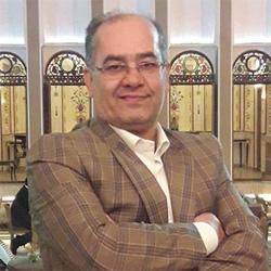 سید حسین سید عربی